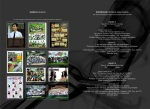Proposal Buku Tahunan Sekolah by RK Creative Hal 3 (Medium)