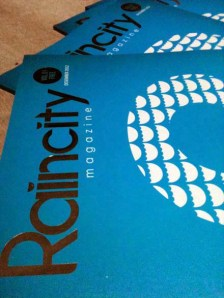 Majalah Gratis RainCityMagz Bogor (1)