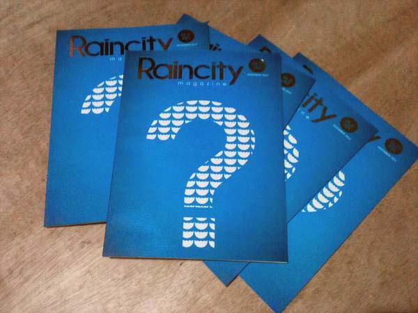 Majalah Gratis RainCityMagz Bogor (2)
