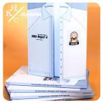 Buku tahunan sekolah, yearbook by RK Creative (1)