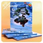 Buku tahunan sekolah, yearbook by RK Creative (17)