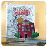 Buku tahunan sekolah, yearbook by RK Creative (6)