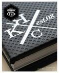 Konsep Cover Buku Tahunan Sekolah by RK Creative (5)