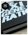 Konsep Cover Buku Tahunan Sekolah by RK Creative (8)