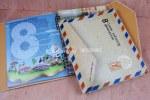cetak buku tahunan siswa murah