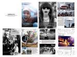 photography buku tahunan sekolah