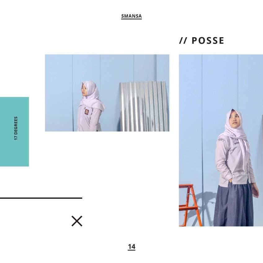design dan cetak album kenangan siswa murah