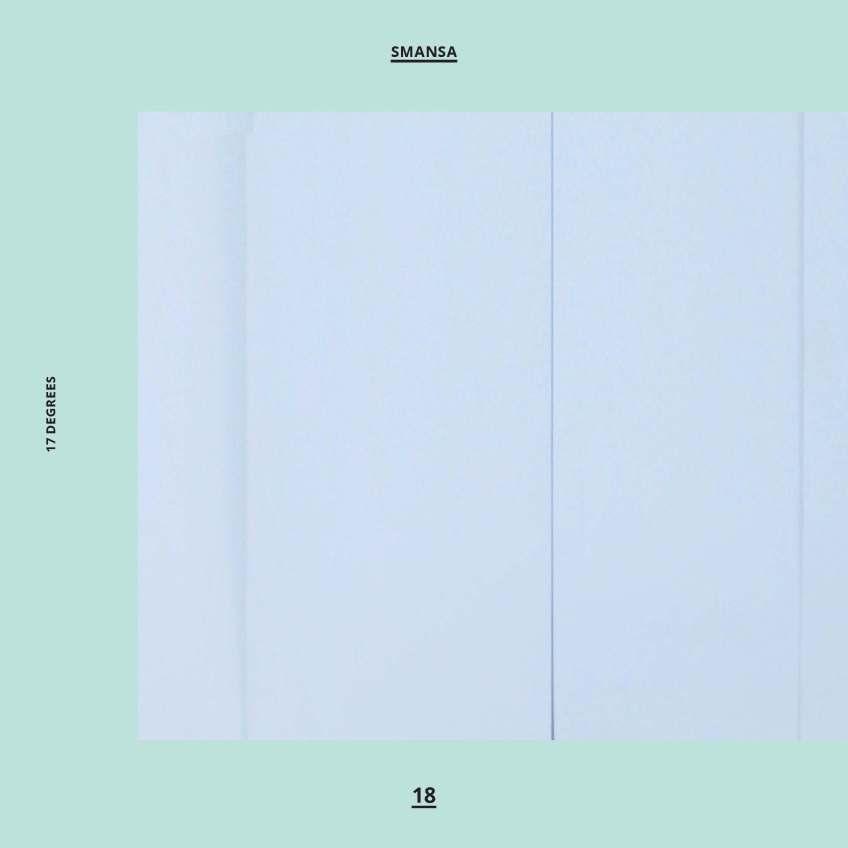 design dan percetakan album tahunan sister