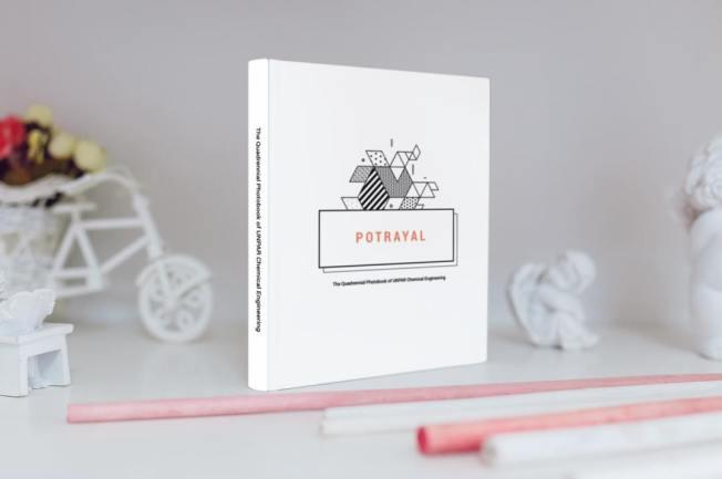 design cover minimalis buku tahunan sekolah 3.jpg